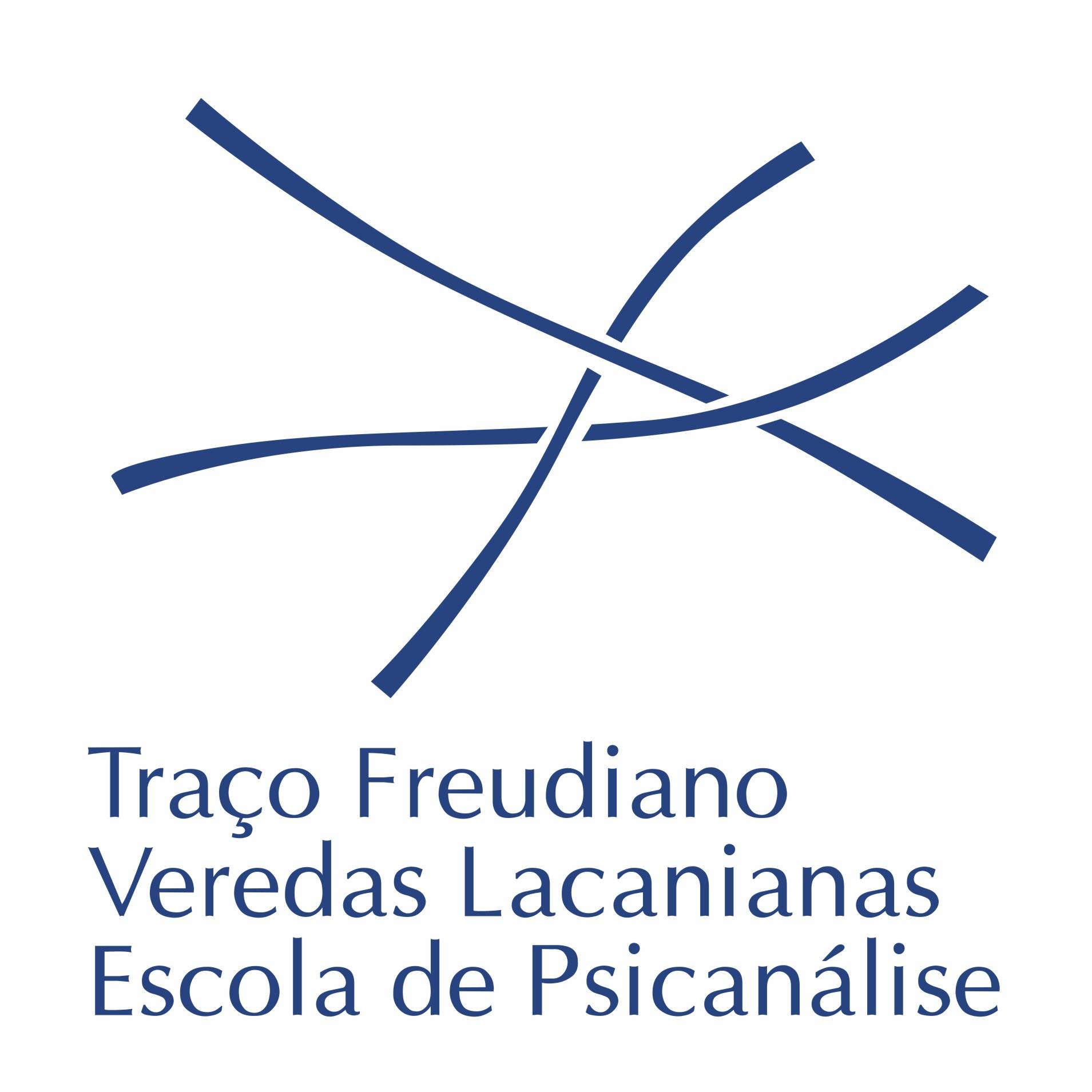 Logomarca5 (1)