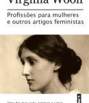 profissoes_para_mulheres_m[1]
