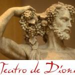 Dionisio[2]